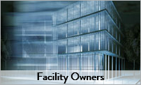 Facility Owners