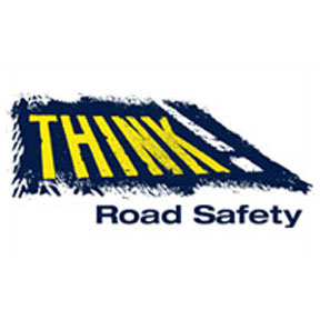 Traffic Safety Programs