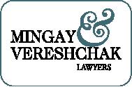 mingay and vereshchak