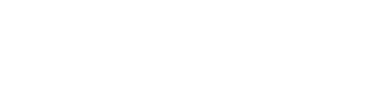 Varley Art Gallery of Markham Logo