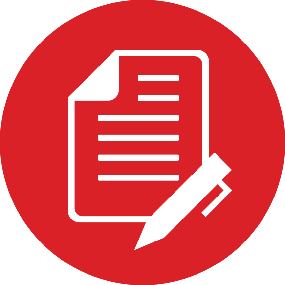 Destination Markham