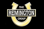 The Remington Group logo