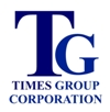 Times Group Corporation logo