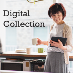 Digital Collection
