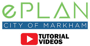 ePLAN video tutorial