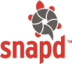 snapd