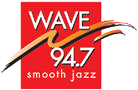 Wave 94.7